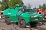 W-3729 - Thyssen TM-170 - SW 4