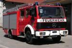 Florian Weil 07/44