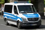 NRW5-2181 - MB Sprinter 316 CDI - HGruKw