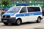 BP34-193 - VW T5 4Motion - HGruKw
