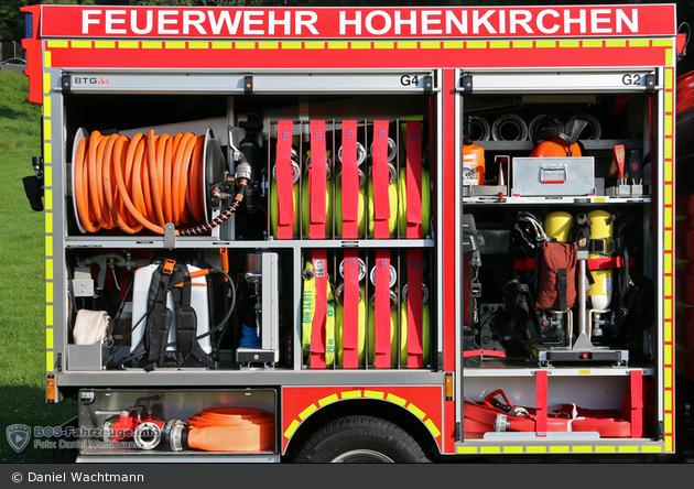 Florian Hohenkirchen 41