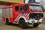 Barneveld - Brandweer - TLF - 07-1531 (a.D.)