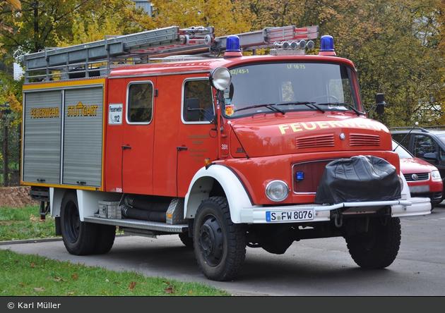 Florian Stuttgart 32/45-01 (a.D.)