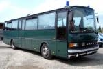 BG45-502 - Setra S 213 RL - sMkw (a.D.)