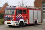 Aalten - Brandweer - RW - 06-9471 (a.D.)