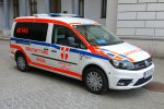 Wien - MA 70 - NEF - 9740-70