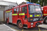 Galway - Galway County Fire Service - WRL