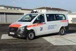 Rettung Koblenz 04/19-01