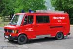 Florian Cochem 47-01 (a.D.)