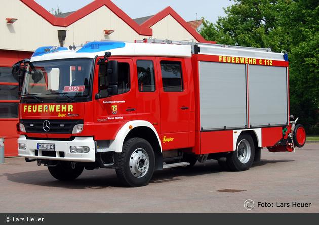 Florian Waren 10/44-01