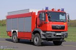Nörvenich - Feuerwehr - GRW (52/01)
