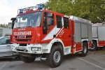 Florian Duisburg 71 LF20-KatS 51