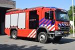 Beekdaelen - Brandweer - HLF - 24-3441