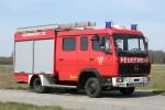 Florian 55 59/42-01