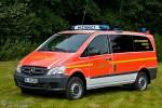 Rettung Nordfriesland 60/82-01