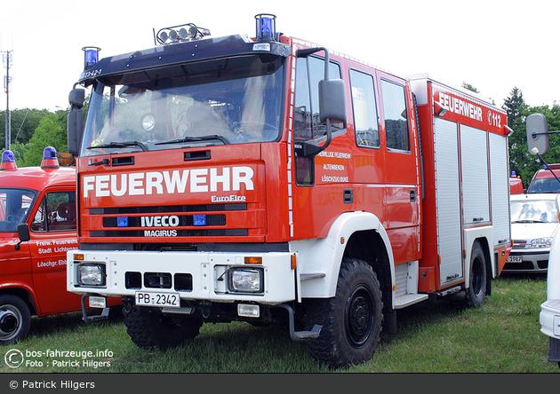 Florian Paderborn 23/42-01