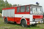 386-98-60 - LIAZ 101.860 - TLF