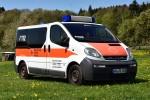 Rotkreuz Westerwald 06/11-01