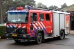 de Fryske Marren - Brandweer - TLF - 02-6532