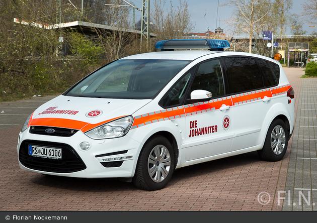 Akkon Wuppertal 36 NEF 01