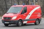 Florian Berlin LKW 1 B-2780