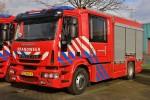 Epe - Brandweer - HLF - 06-7632 (a.D.)