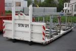 AB-STA U1 - Abrollbehälter - St. Augustin