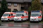 CH - Intermedic-RTW