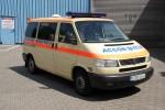 Accon Köln 01/85-58 (a.D.)