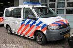Amsterdam - Politie - HGruKW - 0315