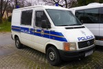 Zabok - Policija - HGruKw