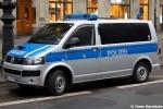 NRW5-2094 - VW T5 - HGruKw