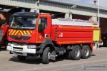 Montady - SDIS 34 - GTLF 10/120 - CCGC