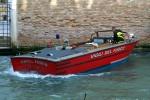 Venezia - Vigili del Fuoco - VF1094