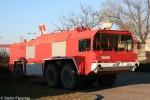 FlKfz 3500 - Altengrabow