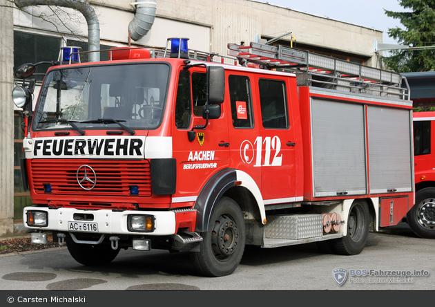 Florian Aachen 01/44-04 (a.D.)