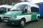 BP25-684 - Ford Transit 125 T330 - HGruKw