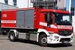 Florian Neuss 01 WLF18 02