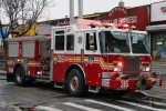 FDNY - Queens - Engine 316 - TLF