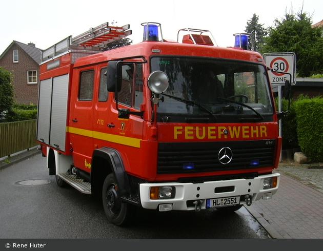 Florian Lübeck 26/42-02