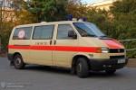 Krankentransport Mediport - KTW 02 (a.D.)