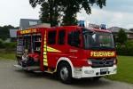 Florian Ammerland 16/45-06