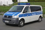 BP34-607 - VW T5 4Motion - HGruKw