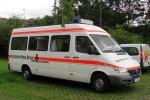Rotkreuz Lauenburg 30/14-01
