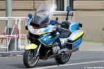 BWL4-3498 - BMW R 1200 RT - Krad