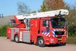 Best - Brandweer - TMF - 22-1351 (a.D.)