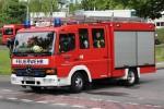 Florian Köln 74 LF10 01