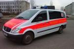Akkon Cottbus 01/82-01 (a.D.)