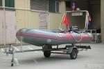 Malta Adler 9