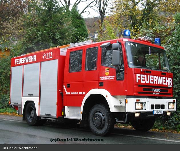 Florian Ennepe 06/44-02